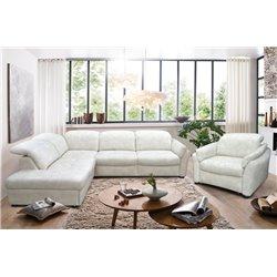 Модульный диван Виктория